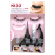 Kiss True Beginner's Lash Kit